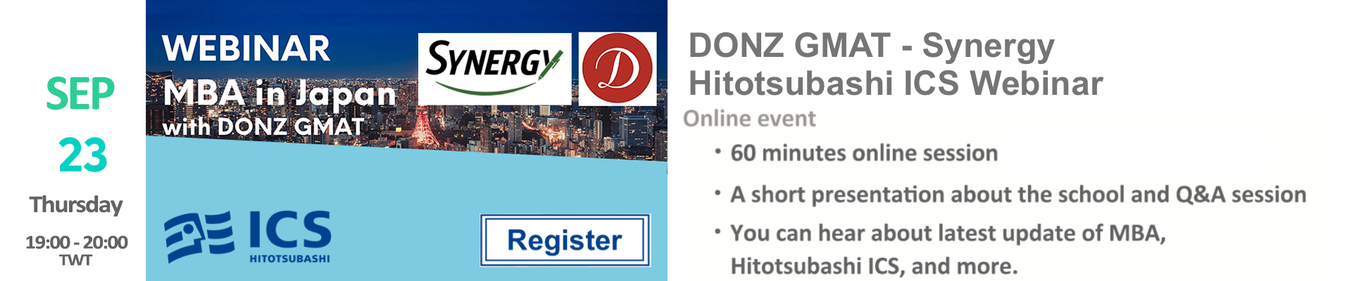 Hitotsubashi ICS_DONZ0923